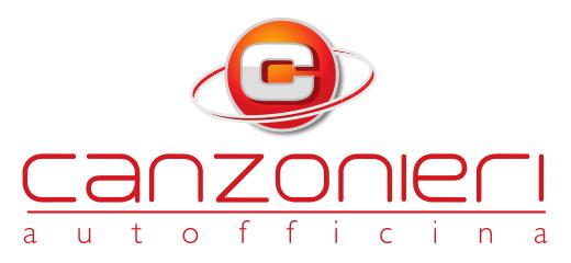 Nuovo Logo 2010